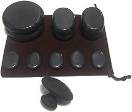 Best massage stones kit Reviews