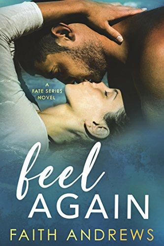 Feel Again by Andrews, Faith ebook deal