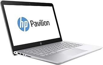 2018 Newest HP Pavilion 14