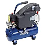 Draper Tools 24975 Air Compressor 1 HP