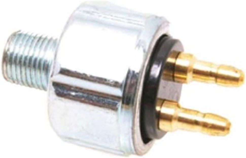 SEAL limited product Original Engine Kansas City Mall Management 8676 Switch Stoplight