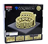 Oxford Compatible Roman Colosseum, 1500 pcs