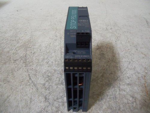 Siemens sitop power - Fuente alimentación sitop psu100s 24v/2,5a 120-230v