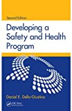 Developing a Safety and Health Program (English Edition)