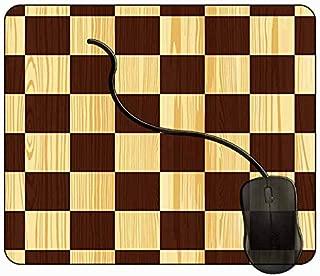 Amazon.es: ajedrez: Informática