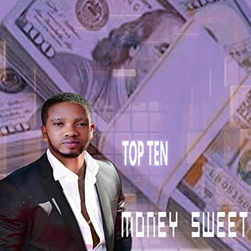 Money Sweet