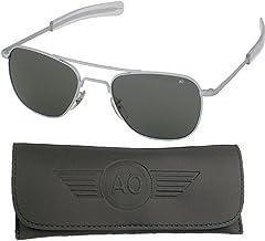 G.I. Pilot Sunglasses-----52mm