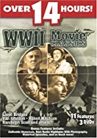 Wwii Movie Classics [DVD]
