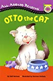 Otto the Cat (All Aboard Picture Reader)