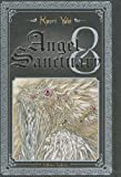 Angel Sanctuary, Tome 8 - Edition Deluxe