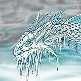 Alas de Dragón