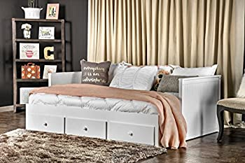 Best storage daybed Reviews
