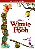 Winnie the Pooh [DVD]