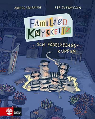 elgiganten helsingborg tv