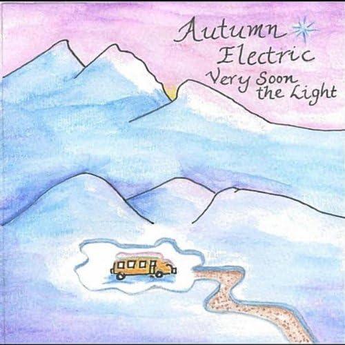 Autumn Electric