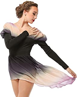 Belle Dance Costume | Just for Kix | Dance Costumes for Girls