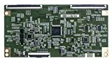 TEKBYUS LHV650QUB-N9A HV650QUBN9A T-Con Board for RTU6549-C D65X-G4