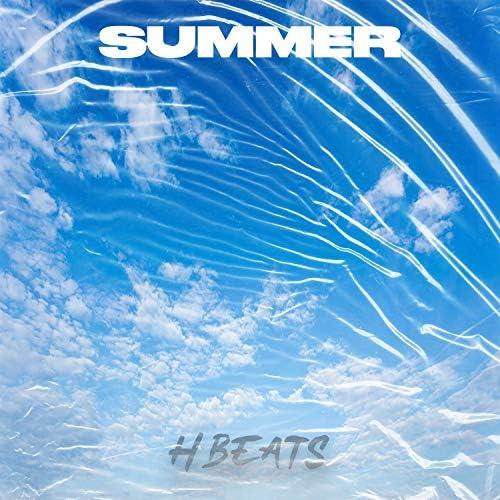 H Beats