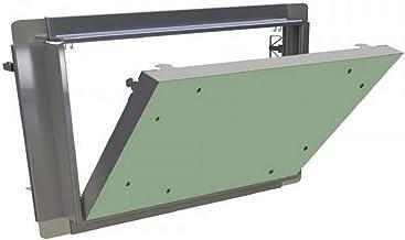 Panneaux module 60X60 cm PLAFOND KNAUF PLANET