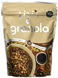 Treacle and Pecan Breakfast Cereal - 400g