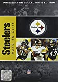 NFL Pittsburgh Steelers: Road to XLIII
