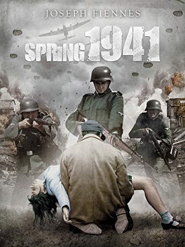 Spring 1941 (Frühling 1941)