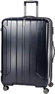 حقيبة سامسونايت بالقرب من سبينر للجنسين مصنوعة من مادة البولي بروبيلين بلون رمادي معتمد من إدارة أمن المواصلات AY8014001