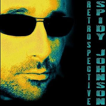 Retrospective (The Techno Classics Edition)