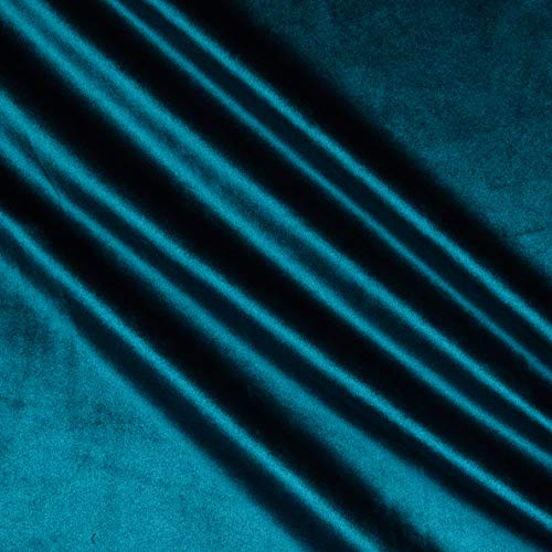 ben textiles inc. Craft & Hobby Fabric - Best Reviews Tips