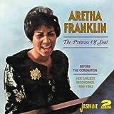 初期作品集 1956〜1962年の4アルバム
