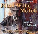 Atlanta Strut (W/Book) (Dig)