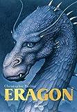 Eragon, Tome 01 - Eragon - Format Kindle - 9782747059435 - 10,99 €