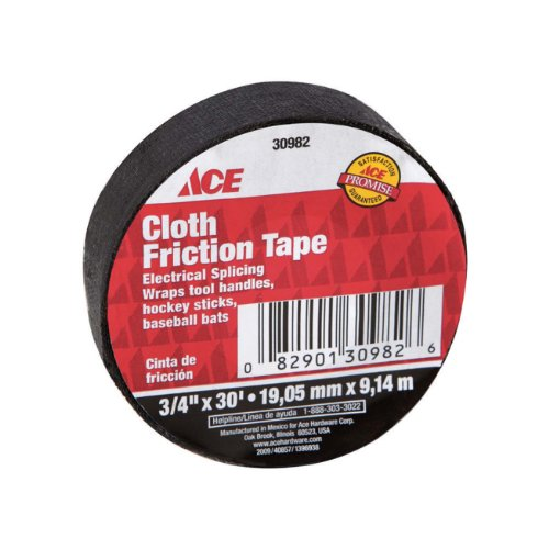 Ace Hardware Magnetic Tape