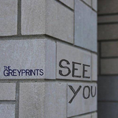 The Greyprints