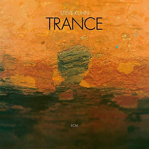 Trance (Touchstones)