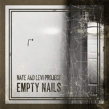 Empty Nails (feat. Come Back K!)