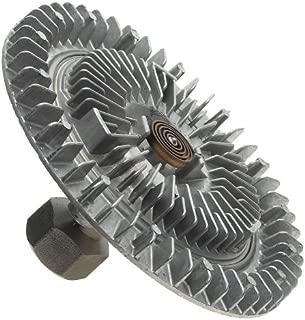 Hayden Automotive 2744 Premium Fan Clutch