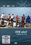 DDR Ahoi! Helden der See