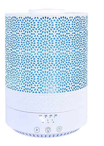 BlueHills 2500 ML XL Essential Oil Diffuser Aroma Humidifier...