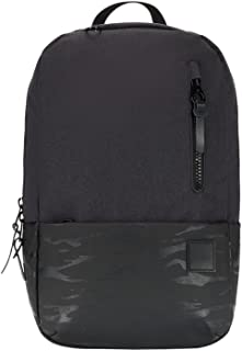 Compass Dot Backpack