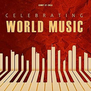 Celebrating World Music
