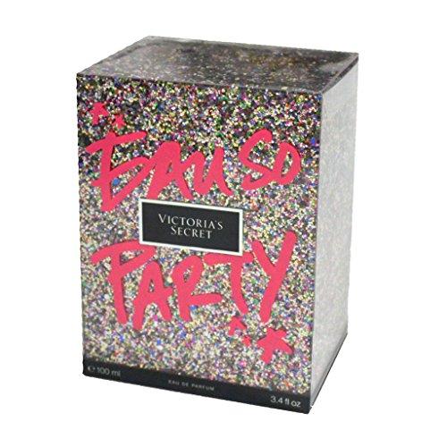 Victoria's Secret Party Perfume