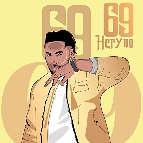 Heryno