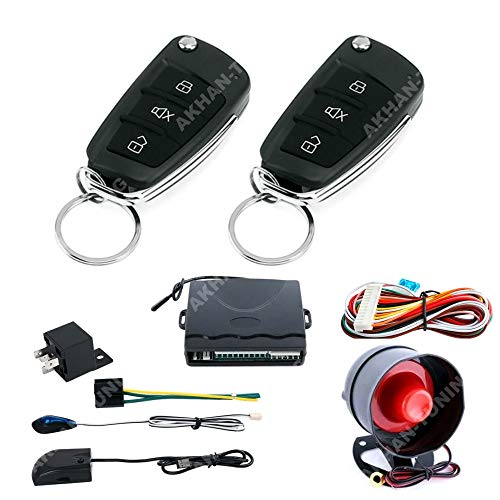 Remote Keyless Entry Central bloccaggio KIT CITROEN XSARA