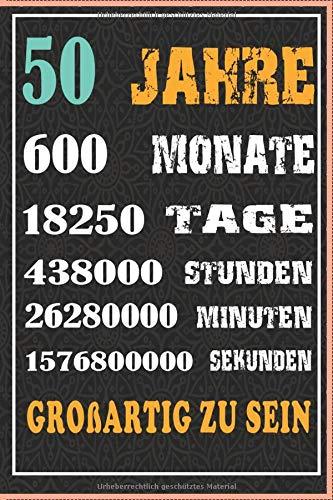 GRAFIK WERKSTATT Das Original Gl/ückwunschkarte Geburtstag Musikkarte mit Sound SongStar Wars Theme