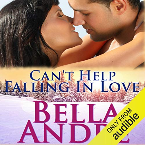 Can't Help Falling in Love Titelbild