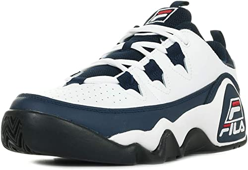 Fila 95 Faible 101058098F, Basket