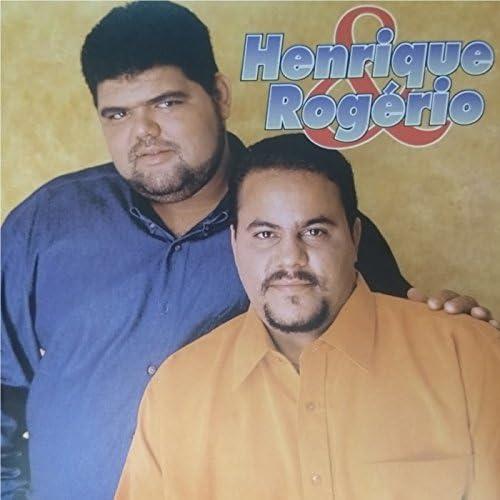 Henrique & Rogério