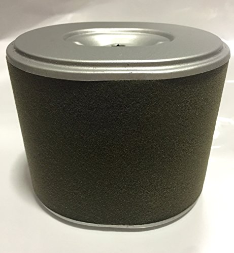 AFZE30 Honda Replacement Air Filter Element