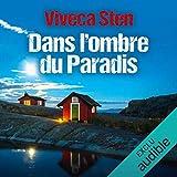 Dans l'ombre du paradis - Meurtres à Sandhamn 7 - Format Téléchargement Audio - 19,95 €